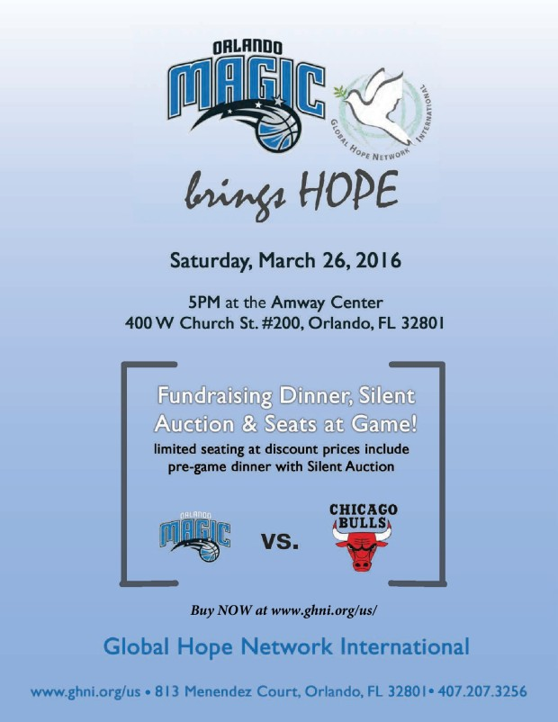 orlando-magic-brings-hope-2016
